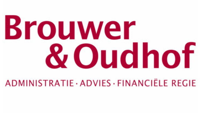 brouwer-and-oudhof_logo_201802061614330-logo