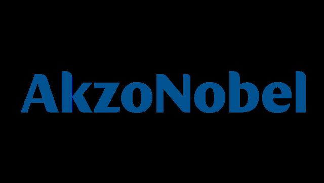 akzonobel_logo_201802061857378-logo