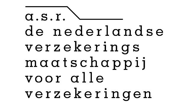 ASR Nederland N.V.