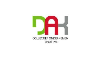 ac80eda0-1c3d-47f5-bd86-88fa0ce7a482-logo