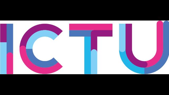 stichting-ictu_logo_201905100851240-logo