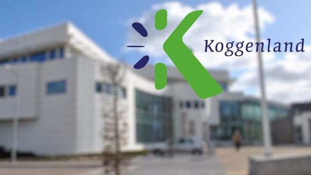 gemeente-koggenland_logo_201905161436206-logo