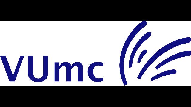 vu-medisch-centrum_logo_201905200924508-logo