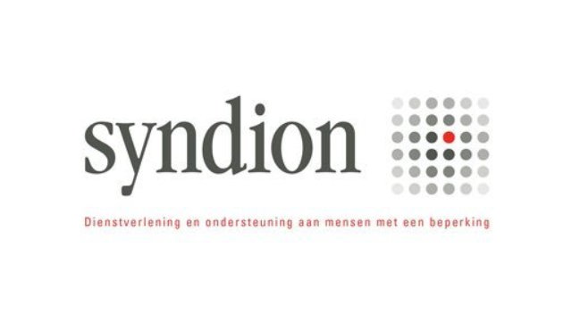 syndion_logo_201802072248341-logo