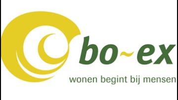 aab428b9-d072-4187-bfb6-07898c0d28ad-logo