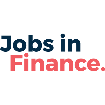 JIF Nieuw-logo