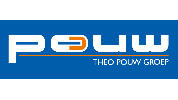 a9cd0395-3137-49f5-8e1e-b617185db360-logo