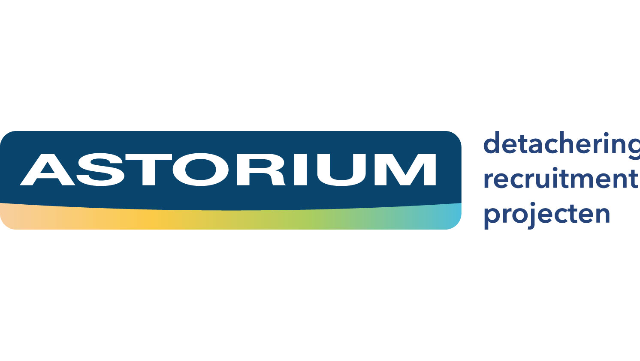 Astorium logo