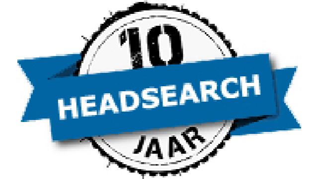headsearch_logo_201805021012307-logo
