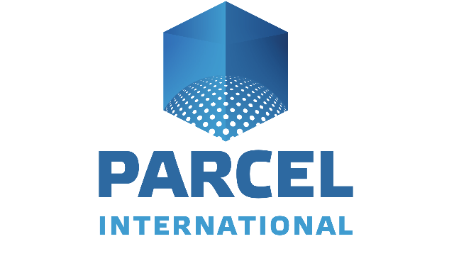 parcel-international_logo_201805111455155-logo