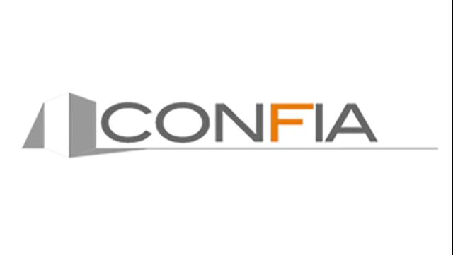 confia-b-v-_logo_201802081102326-logo
