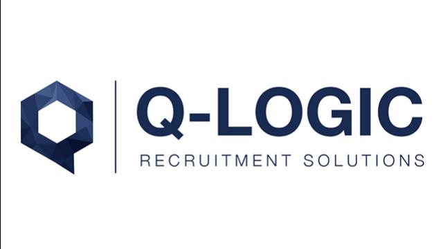 q-logic_logo_201802081113538-logo