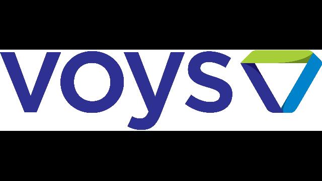 voys_logo_201805240959008-logo