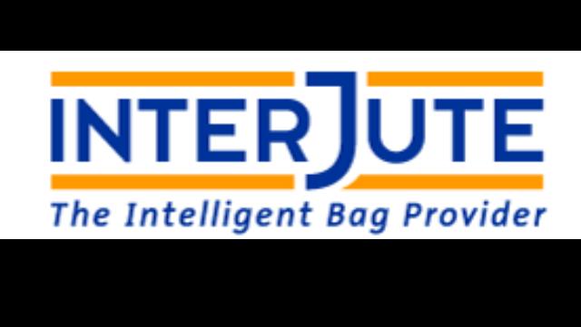 interjute_logo_201805241127406-logo