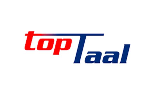 toptaal_logo_201806050952129-logo