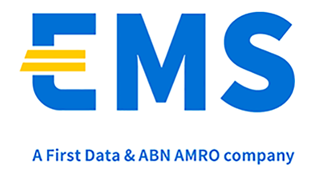 ems_logo_201802081136413-logo