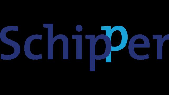 Schipper Groep logo