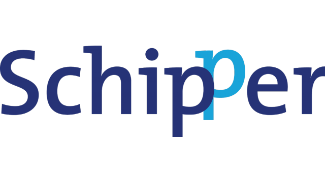 Schipper Accountants logo