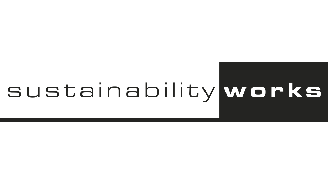 sustainability-works_logo_201806250823456-logo