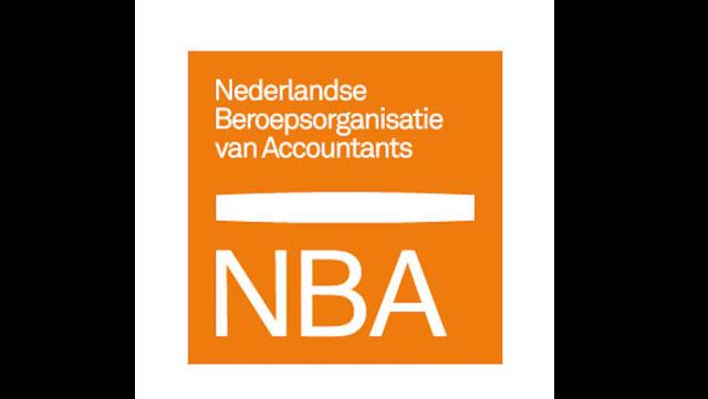 webinar-nieuwe-pe-regeling-en-schrijven-pe-plan_logo_202102071155561-logo