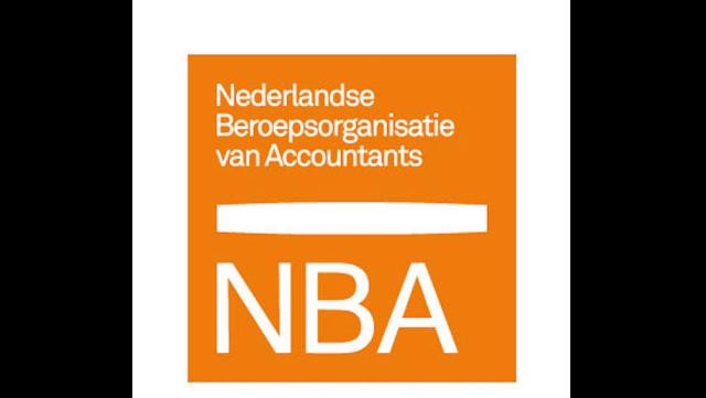 4e-editie-jaarlijks-leiderschapscongres-van-nba-en-ima_logo_202102071225127-logo