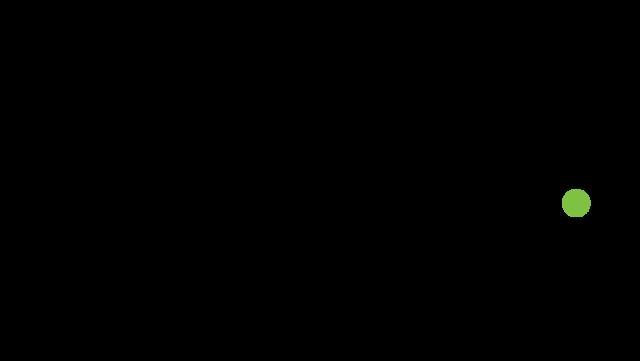 btw-in-de-praktijk_logo_202102071314248-logo
