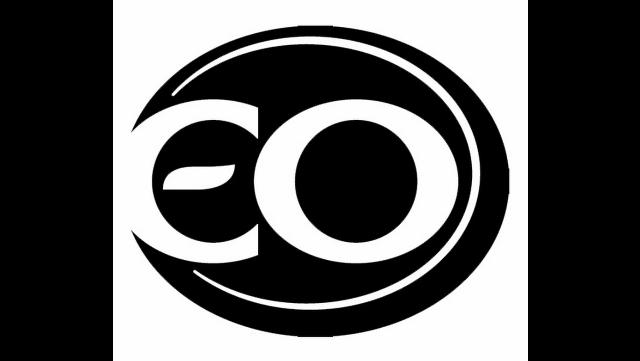 evangelische-omroep-eo_logo_201807191038485-logo