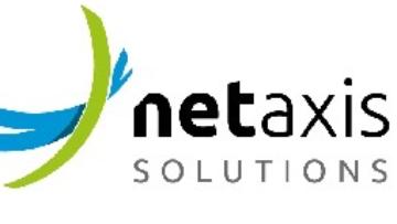 Netaxis Nederland BV logo