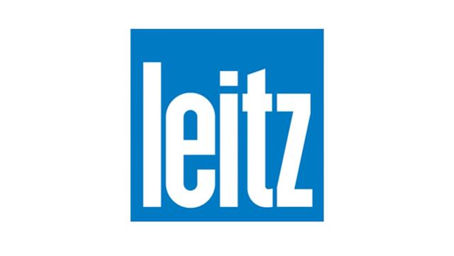 leitz-service_logo_201802081237111-logo