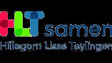 HLTsamen logo
