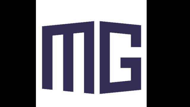 Meerwijk Allister Groep B.V. logo