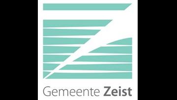 Gemeente Zeist logo