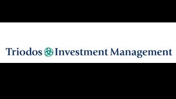 Triodos Investment Management logo