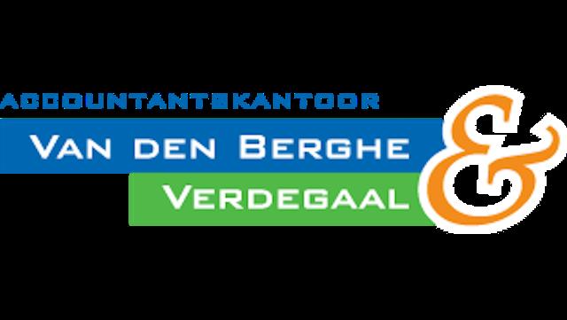 Van den Berghe & Verdegaal logo