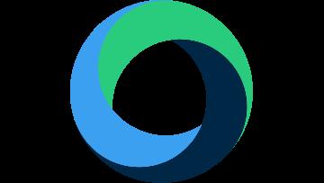 Schuttelaar & Partners BV logo