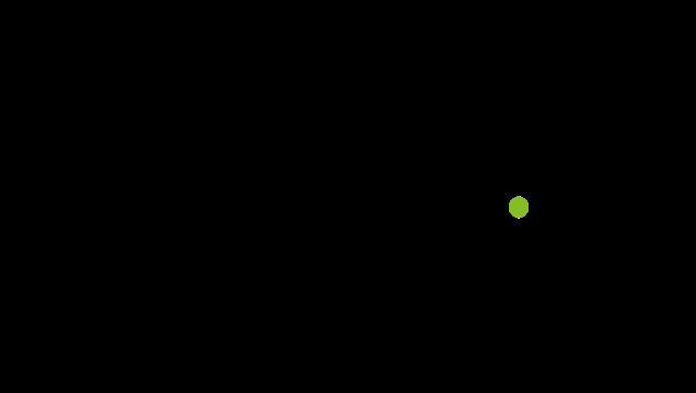 masterclass-werkkostenregeling_logo_202105190629097-logo