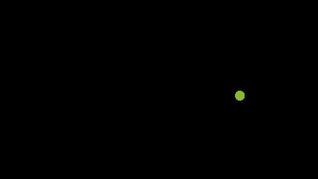 masterclass-fraudeonderzoek_logo_202105190635540-logo