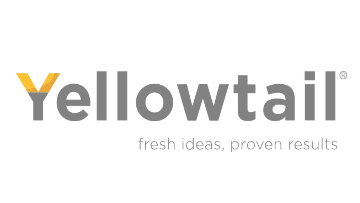 Yellowtail B.V. logo