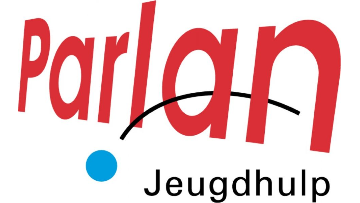 Parlan Jeugdhulp logo