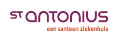 Sint Antonius Ziekenhuis logo