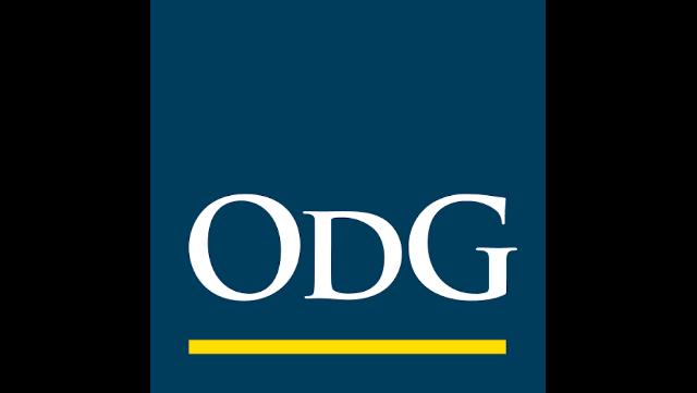Onderweegs & De Groot Accountants en Adviseurs logo