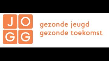 JOGG logo