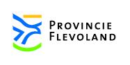 Provincie Flevoland logo