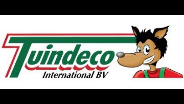 Tuindeco International bv logo