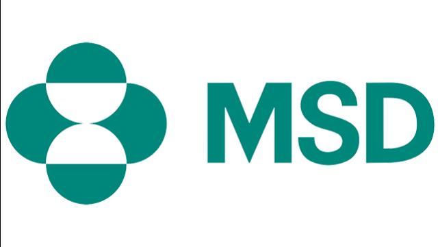 merck-sharp-and-dohme_logo_201802081248050-logo