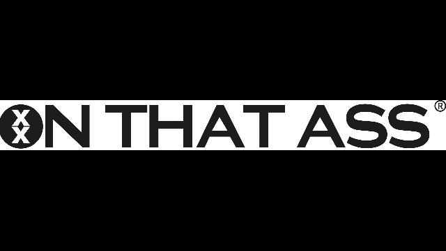 ON THAT ASS logo