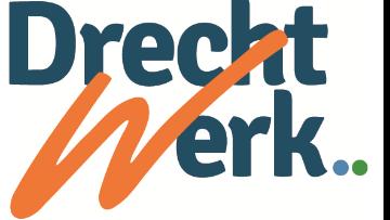 Drechtwerk logo