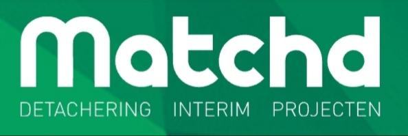 Matchd logo