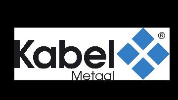 Kabel-Zaandam BV logo