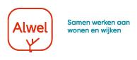 Stichting Alwel logo